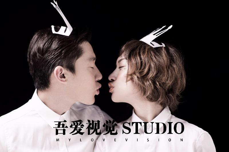 北京情侣写真哪里性价比高?