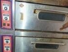 烤箱,和面机,搅面机展示柜等