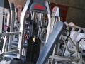 二手乔山T8000力健9395二手阳锐力量器械销售
