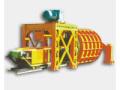 水泥涵管机械 哪里有供应优质水泥涵管机械