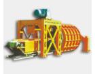 洪杰机械_水泥涵管机械厂家直销|水泥涵管机械厂家