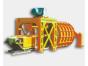 哪里有供应优质水泥涵管机械,河北水泥涵管设备