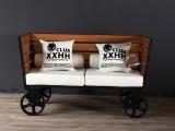 古典主题沙发定做 懒人沙发定做出厂价