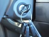 虹口区和平公园钥匙锁家里啦 本地开锁,帮您
