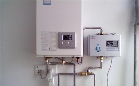 武汉林内热水器售后服务专修不点火~熄火回火~不通电~不加热