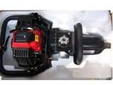 NLB-500型手持式内燃扳手