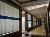 西湖三墩電商倉儲辦公樓 層高4.8米 雙貨梯 可注冊