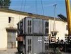 河南专业收购电炉变压器,整流变压器,电力变压器