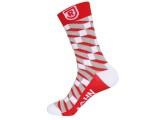 北京運動襪生產廠家-日盛襪業