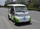 成都电动观光车,6-24座,适用于景区游览观光等43000元