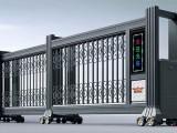 天津电动平移门安装 北辰区平移门安装维修电机