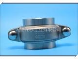 供应 拷贝林卡箍 通用五金配件 不锈钢抱箍