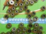 自动剥线机裁线机 电线剥线机 粗线剥