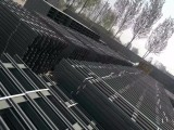 不锈钢桥架镀锌桥架槽式桥架-光大电缆桥架制造有限公司