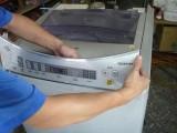 广州LG洗衣机维修/广州LG洗衣机维修服点