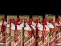 梅州回收茅台酒价格