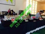 鄭州冷餐茶歇自助餐酒會外賣私人宴會商務宴會團隊用餐戶外用餐