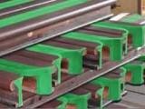 密云区台球桌专卖 台球桌安装换台呢 北京台球桌厂家维修