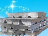 热销的锡及锡锭 电解锡 锡条 优质的锡及
