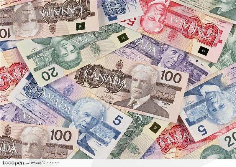 黄山个人无抵押小额贷款,空放,十分钟拿钱!