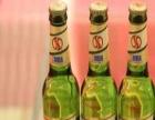 皮尔森啤酒 皮尔森啤酒加盟招商