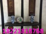 苏州红木家具回收报价/苏州红木家具回收商店/苏州老家具回收