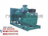 怎样才能买到优质的柴油发电机组 广州柴油发电机组批发商