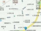 信鑫汽车租赁公司
