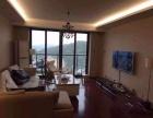 沙头角高档住宅小区,低于市场80万出售