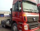 长期特价出收售各种二手货车,工程车