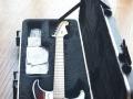 出售自用fender吉他