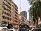 (个人转让)福田上沙沙头街道临街40平米粉店急转