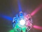 主营灯饰照明,卫浴洁具,厨卫电器,灯具安装贴心服务