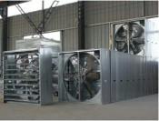 大棚风机生产厂家-好的大棚风机乃杰大棚材料供应