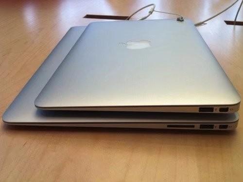 镇江苹果手机回收,OPPO手机回收,华为苹果电脑回收