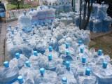 无锡全市免费配送送水