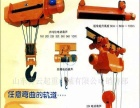 三亚丽华工程起重吊装、设备搬迁入位、吊车叉车租赁
