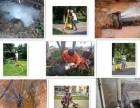 松原专业检测漏水,精准定位,暗管地暖漏水,水管暖气维修