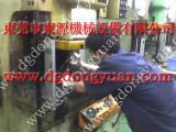 河东区胜详冲压机电动油泵,带润滑旋转接头 东永源现货供应