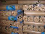 明睿品牌生产电焊网,电焊石笼网,冷镀锌电焊网片