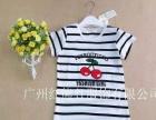 广州红熊谷品牌童装折扣批发加盟加盟 童装