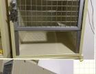 宠物笼子柜笼龙猫松鼠兔子笼子,全新孕育笼