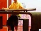 温州古琴零基础培训,常年招生,一对一,一对二
