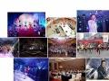 厦门企业宣传片拍摄,活动会议摄影跟拍,影视后期制作