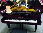 中德合资钢琴品牌, 梦幻一号钢琴 爱之梦钢琴 摩利臣钢琴