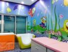 广州母婴店店品牌,乖乖贝贝母婴用品先锋品牌