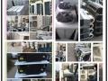二手中央空调批吸顶机 风管机多联机 天花机 风冷模块 热泵机