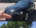 林州鑫途乐租车【自驾商务车】中高端轿车,会议用车等