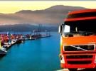 上海物流 货运全国