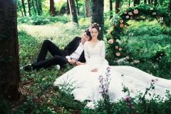黄冈拍婚纱照现在多少钱?黄冈1997原创摄影
